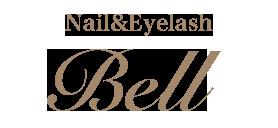 Nail&Eyelash Bell